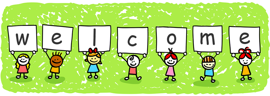 welcome-images-27.png