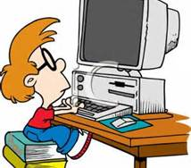 cartoon child working on computer.jpg
