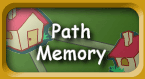 path.PNG