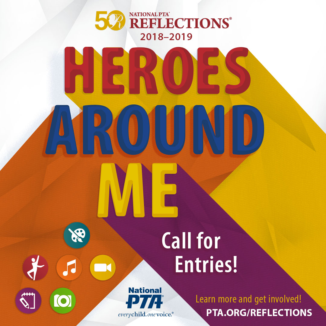 heroes-around-me-social-media-call-for-entries.jpg