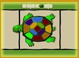 musical turtle.PNG