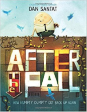 After the Fall.png