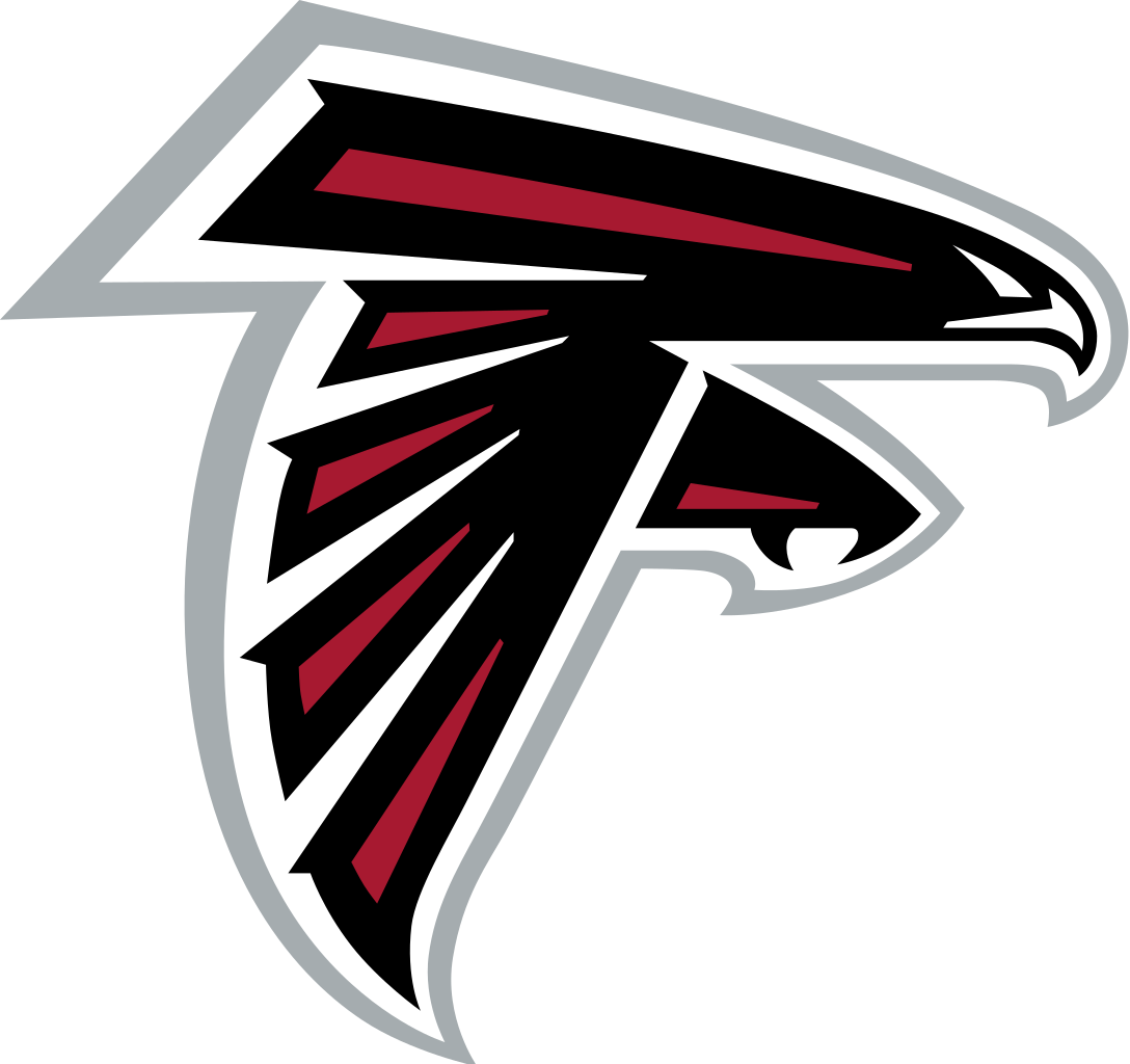 Atlanta_Falcons_logo.png