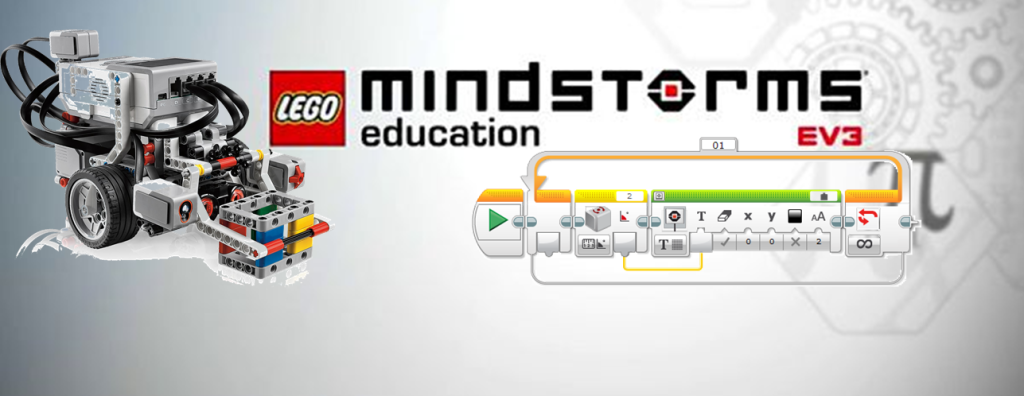 mindstorms_featured_image-1024x396.png