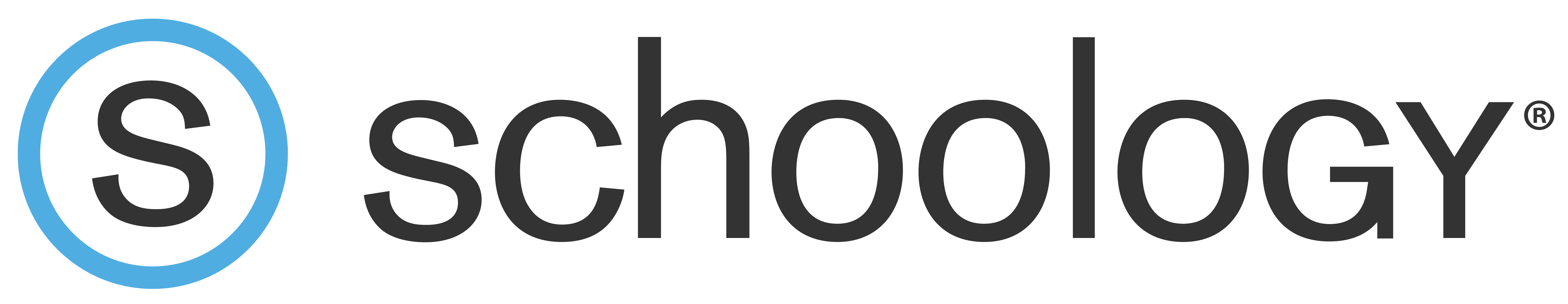 Schoology banner.png