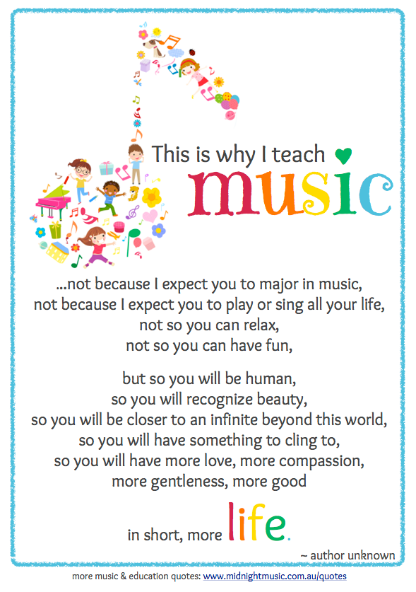 This-is-why-I-teach-music.png