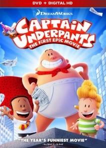 Captain Underpants.jpg