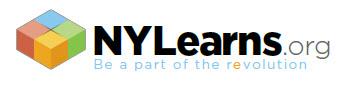 NYLearns 2.0 logo.jpg