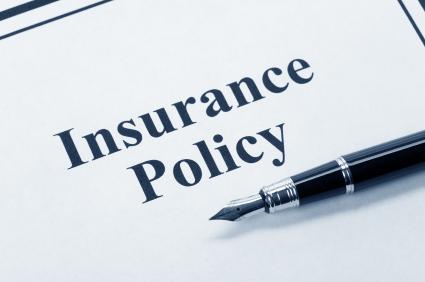 InsurancePolicy image.jpg
