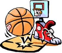 sports balls picture.jpg