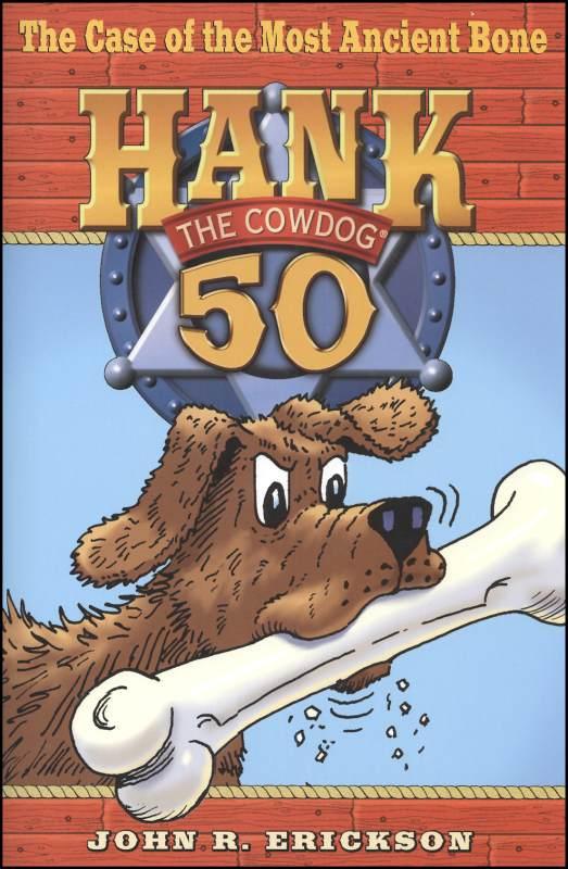 hank the cow dog.jpg