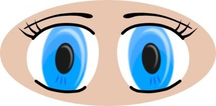eyes-clipart-anime-eyes-clip-art-13764.jpg