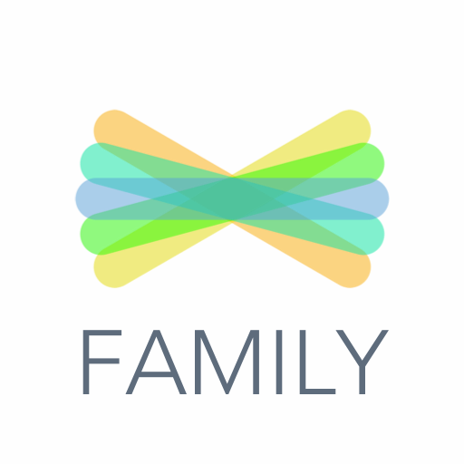 SeeSaw family app.png