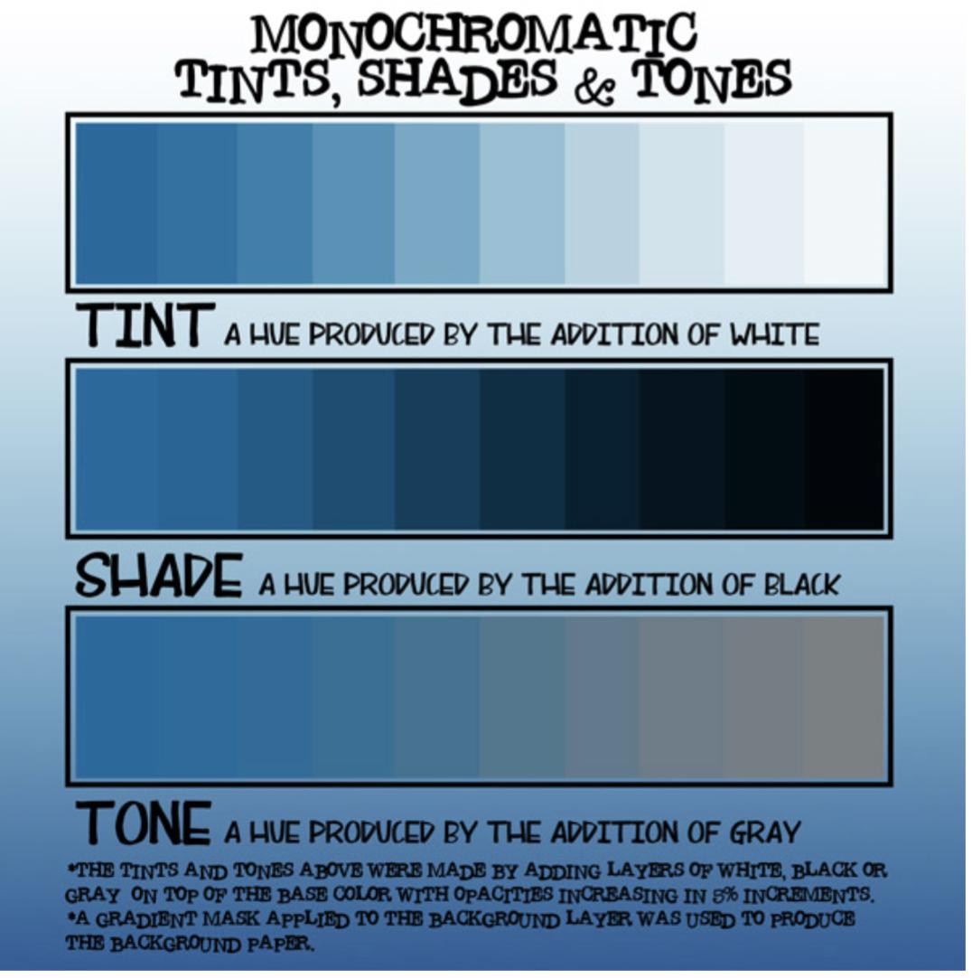 tintsTones.png