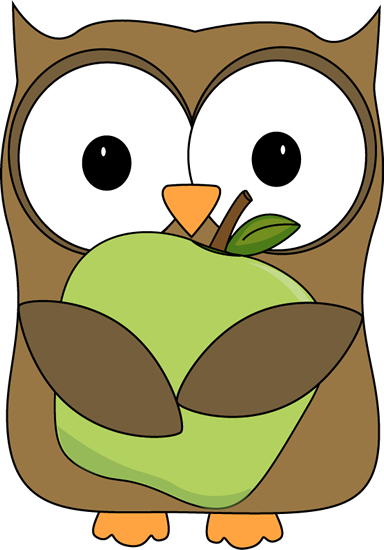 owl-holding-green-apple.png