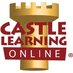 castle learning.jpg