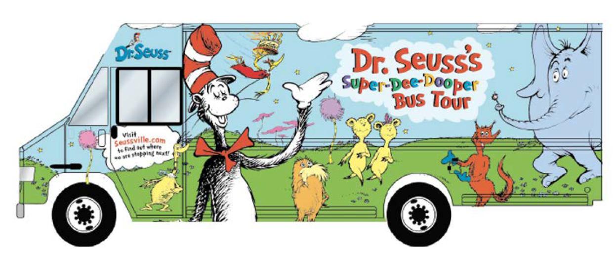 Seuss Bus #1.png