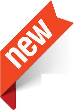 newBanner.png