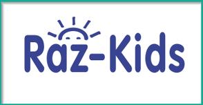 Raz-kids logo.png