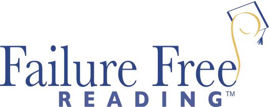 failure free reading.jpg