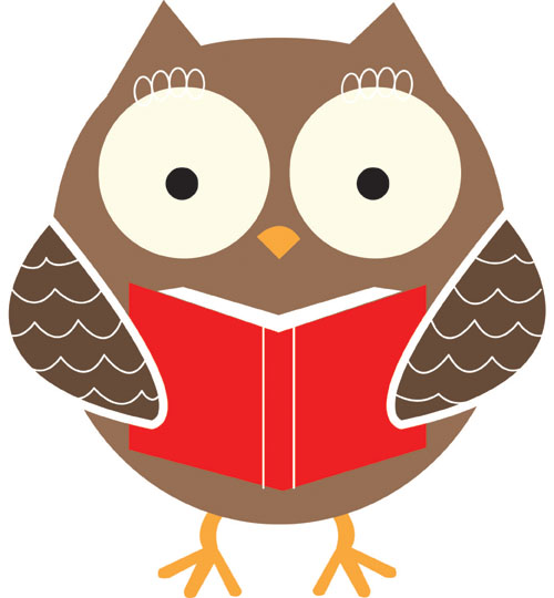 owl with book.jpg
