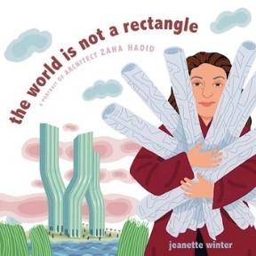 World is not a Rectangle.jpg