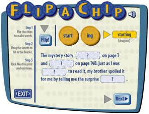 flip a chip.PNG