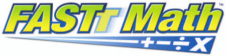 FASTT Math logo 2.jpg