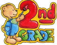 2nd grade sign.jpg