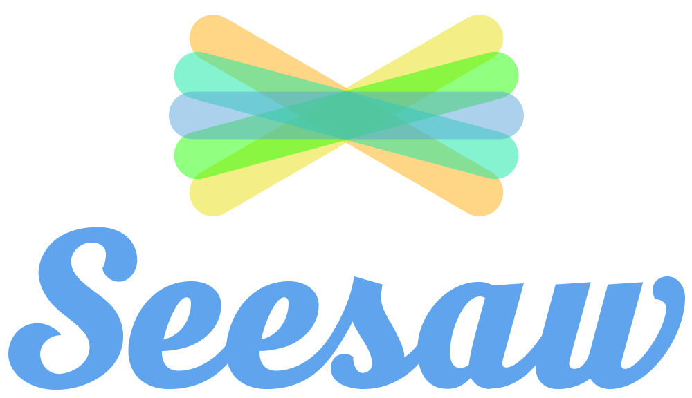 seesaw-logo.png