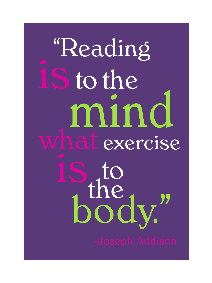 Reading-is-to-the-mind....gif.png