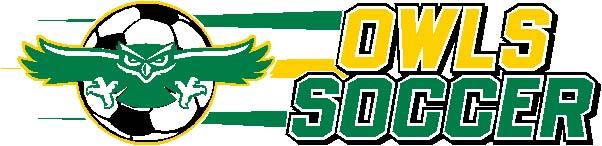 LHS Soccer Logo no background.jpg