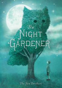 Night Gardener.png