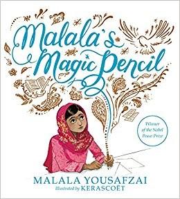 Madalas Magic Pencil.jpg