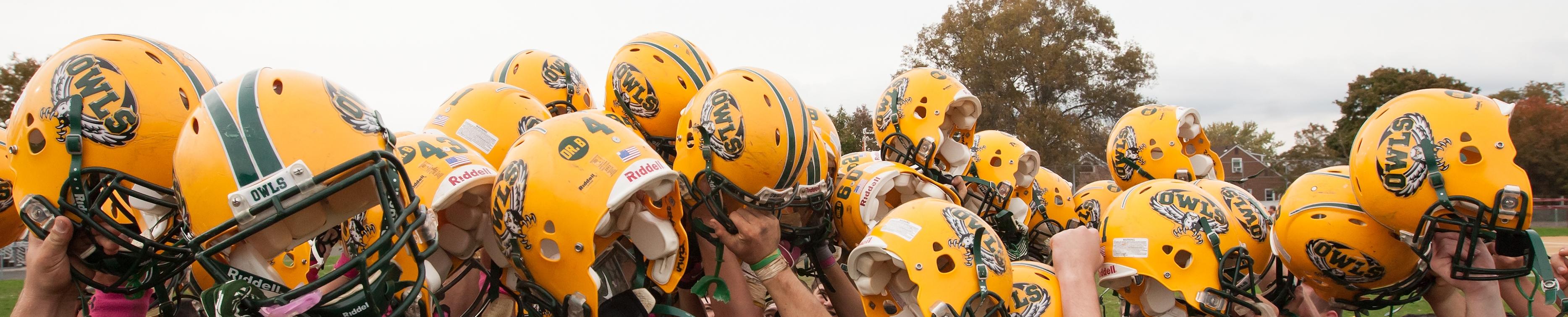 Team Helmets.jpg