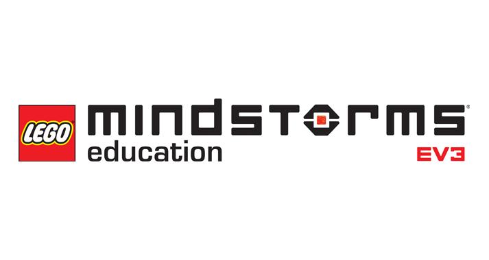 Mindstorm image.png