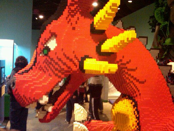 lego dragon.jpg