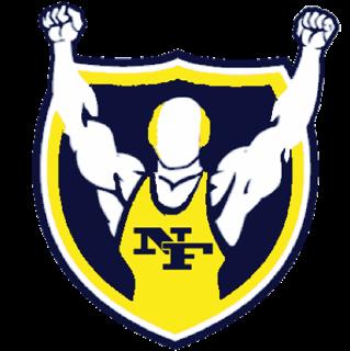 wrestler NF (1).png