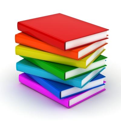 ID-100169696-Books.jpg