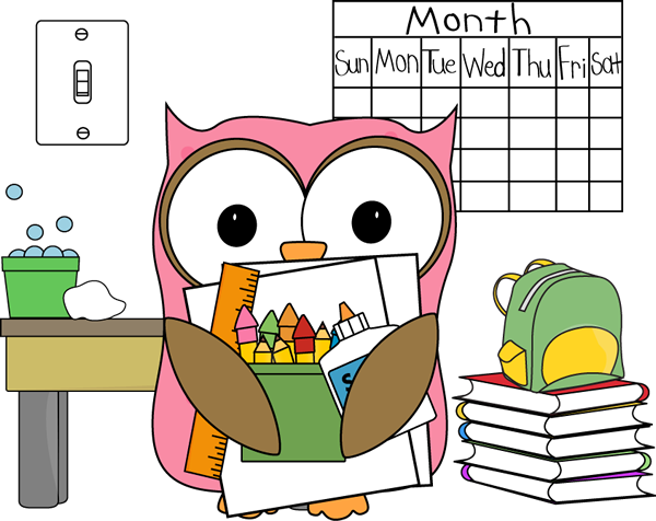 owl-classroom-job-subsitute.png