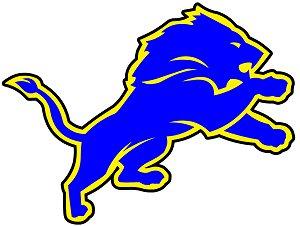 Lion_Logo_2011.jpg