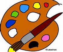 paint with brush for art.jpg