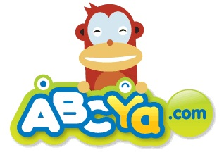 ABC YA.jpg