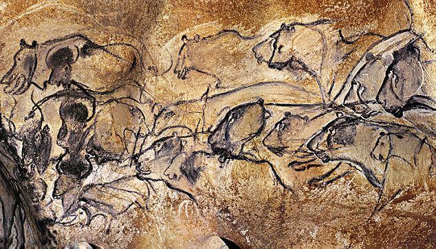 ancient-cave01.jpg