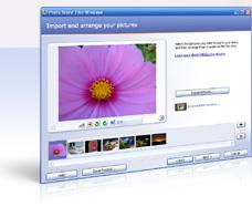 Photo_Story_3_for_Windows.jpg