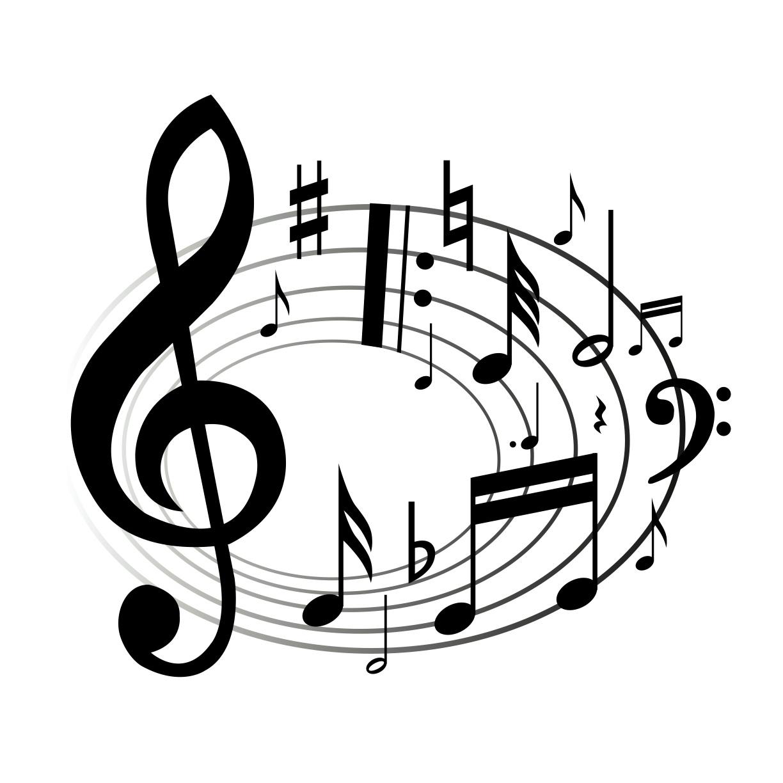 Music Tornado!.jpg