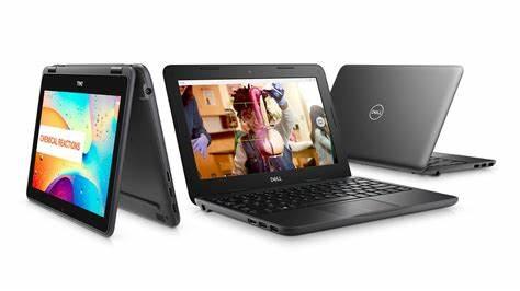 Dell 3190 image.jpg