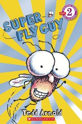 Super Fly Guy 222.jpg