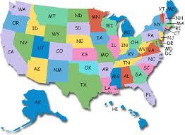united states.jpg